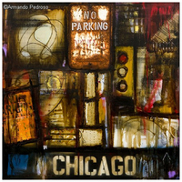 © Chicago Art Exchange. All rights reserved.
